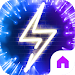 Download Bolt Launcher - Charging Show & Themes 1.2.0 APK