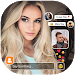 Download Live Random Video Call And Video Chat Guide 3.0 APK