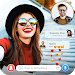 Download Live Video Call & Video Chat Guide 1.1 APK