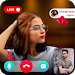 Download Live video call only : girls random video chat 1.0.3 APK