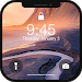 Download Lock screen OS12 1.2.1 APK