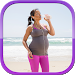 Download Lose Weight After Pregnancy 2.9 APK