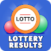 Download Lottery App - Lotto Numbers, Stats & Analyzer 6.5 APK