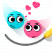 Download Love Balls 1.5.1 APK