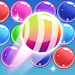 Download Lucky Bubble - Win Rewards Every 1.0.5 APK
