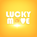 Download Lucky Move 1.0.0 APK