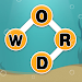 Download Lucky Word - The Best Word Game 1.0.3 APK