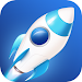 MAX Optimizer - Junk Cleaner & Space Cleaner