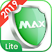 MAX Security Lite - Antivirus, Virus Cleaner