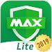 MAX Security Lite - Antivirus, Booster, AppLock
