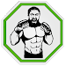 MMA Spartan:Workouts Free