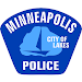 Minneapolis PD