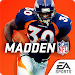 Download Madden NFL Overdrive Football 5.3.1 APK