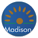 Madison Finance Mobile