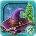 Download Magic Land: World Of Wizards 3.07 APK
