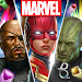 Download Marvel Puzzle Quest 174.476748 APK