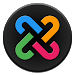 Download Material Pop Free Icon Pack 2.0 APK