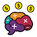 Download Math Cash - Solve and Earn Rewards 1.63 APK