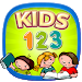 Download Math Learning Games 2018 4 APK