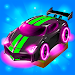 Download Merge Battle Car: Best Idle Clicker Tycoon game 1.0.60 APK