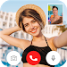 Download Messenger, Free Video Call, Chat & Group Chats 4.60.1 APK
