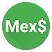 Mexican Peso Today - MXN to dollar echange rates