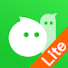 Download MiChat Lite - Free Chats & Meet New People 1.2.31 APK