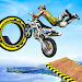 Mini Ramp Bike Stunt & Bike Racing