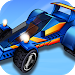 Download Minicar Champion: Circuit Race 1.01 APK