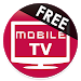 Mobile TV Free