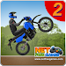 Download Moto Wheelie 2 0.0.9 APK