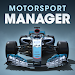 Download Motorsport Manager Online 1.03 APK