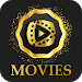Download MovieFlix - Free Online Movies & Web Series in HD 3.0.4 APK