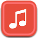 Download Hossun Mp3 Music Play 1.0.2 APK