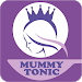 Download Mummy Tonic 1.03 APK