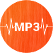 Download Music Player Mp3 Online Downloader SD 1.3 APK