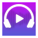 Download Music to Video.Add mp3 to Video. Background Music 1.11 APK