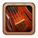 Download Musical Instruments Free 4.1.2 APK