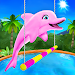 Download My Dolphin Show 4.16.0 APK