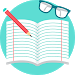 Download My Notebook (Diary with Lock) 1.1.5 APK
