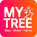Download MyTree 3.1.9 APK