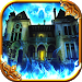 Download Mystery of Haunted Hollow: Escape Games Demo 2.8 APK