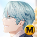 Download Mystic Messenger 1.13.1 APK