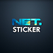 Download NET. Sticker 2.0 APK