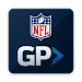 Download NFL Game Pass International  APK