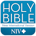 Download NIV Audio Bible for Free 4.2 APK
