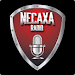 Download Necaxa Radio 1.1.1 APK