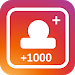 Download Neutrino+ - Get Followers and Likes by Captions 1.0.3 APK