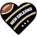 Download New Orleans Football Rewards 4.0.4 APK