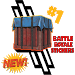 Download New Stickers Battle Royale 2019 (WAstickerapps) 1.2 APK